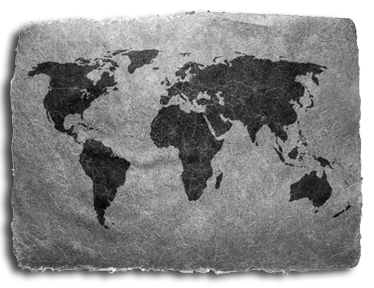 old-world-map-shadow