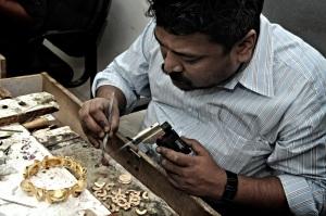 Kerala Craftsmen