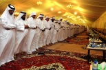 400 Muslims