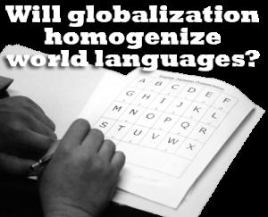 Earths_last_language