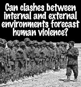 Human_violence