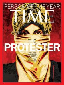 Time_Magazine_Cover_2011_POY