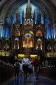 Notre-Dame Basilica