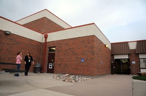 Colorado District Opens County's Second School Health Center