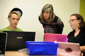 Colorado District Expands Online Learning Support