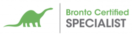 bronto_specialist_badge